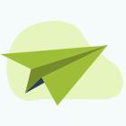 Consulenza Assicurativa - Vantaggi 03