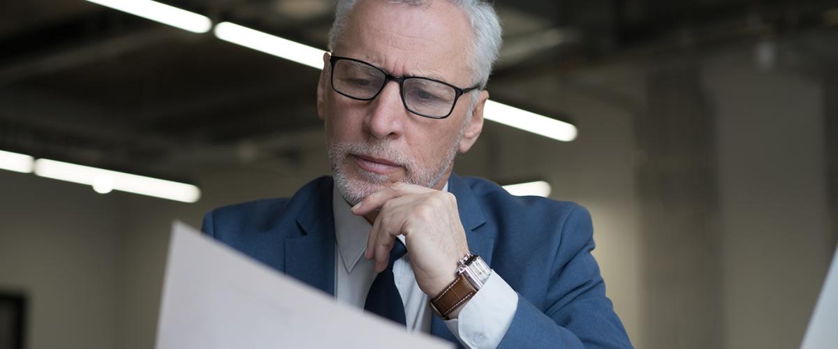 Broker assicurativo significato: tutto quello che devi sapere