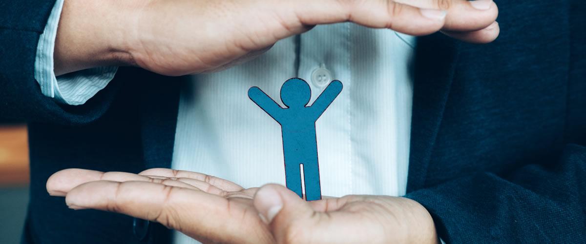 Consulente assicurativo cosa fa competenze e mansioni