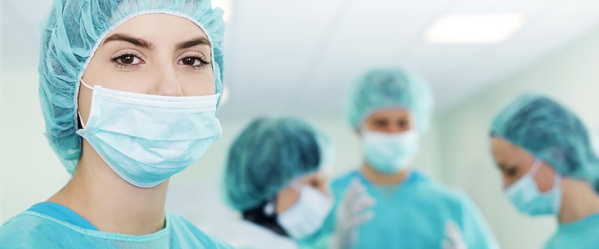 Assicurazione professionale medici di Lettera- Insurance Broker