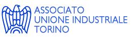 Logo dell'Unione Industriale