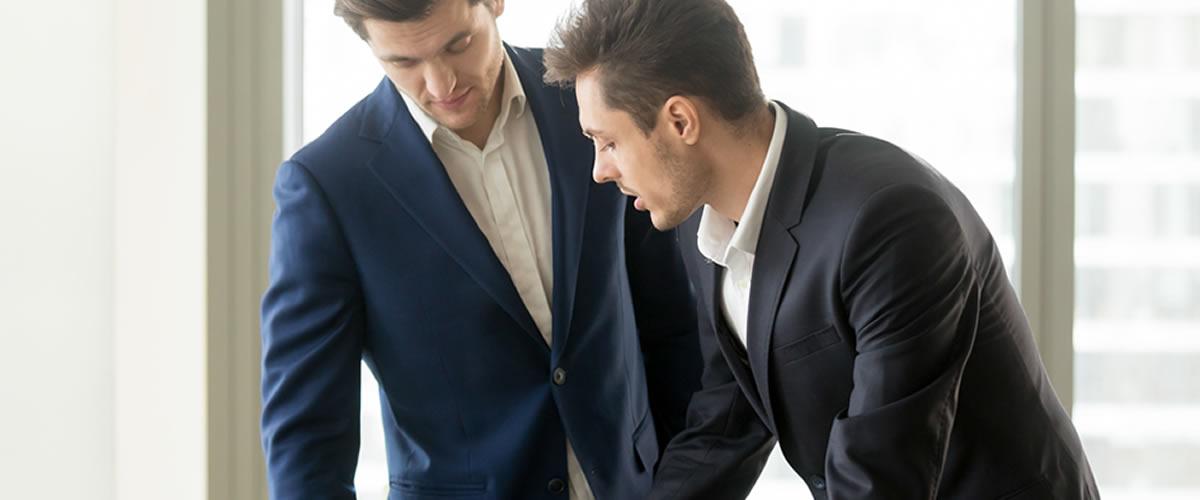 Agente assicurativo e Broker: differenze